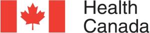 health-canada-logo