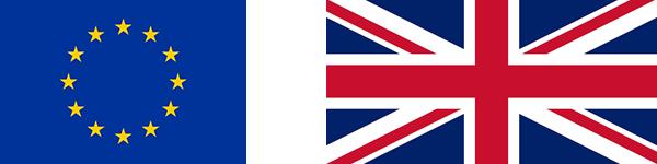 euroflags